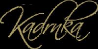 logo Kadrnka