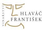 hlavac_logo